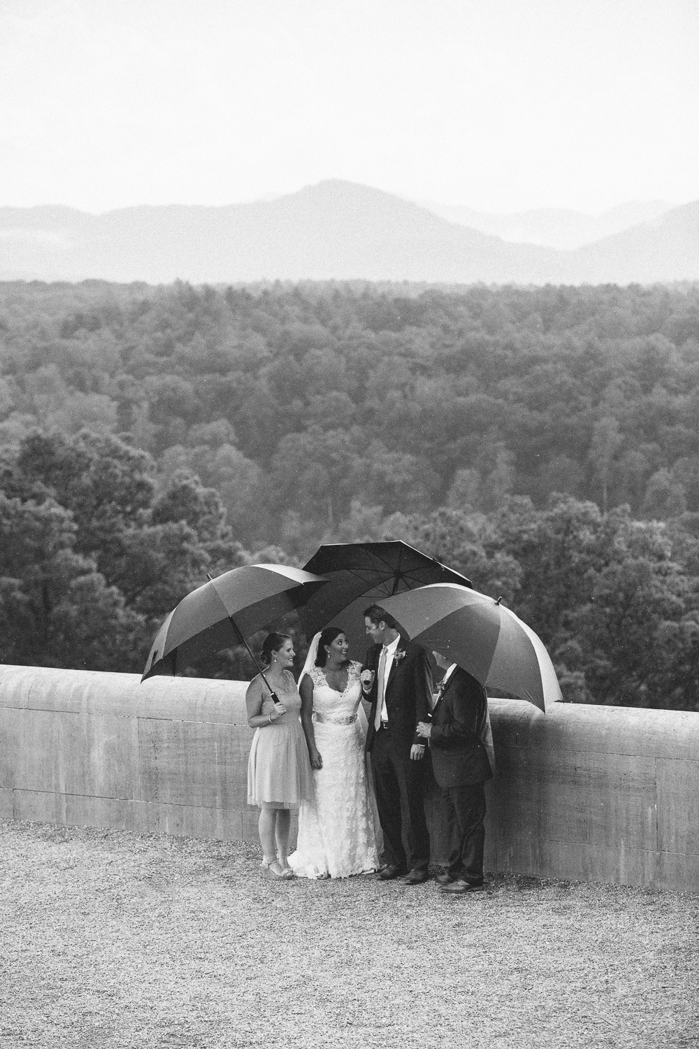 NC-WEDDING-PHOTOGRAPHY-70.jpg