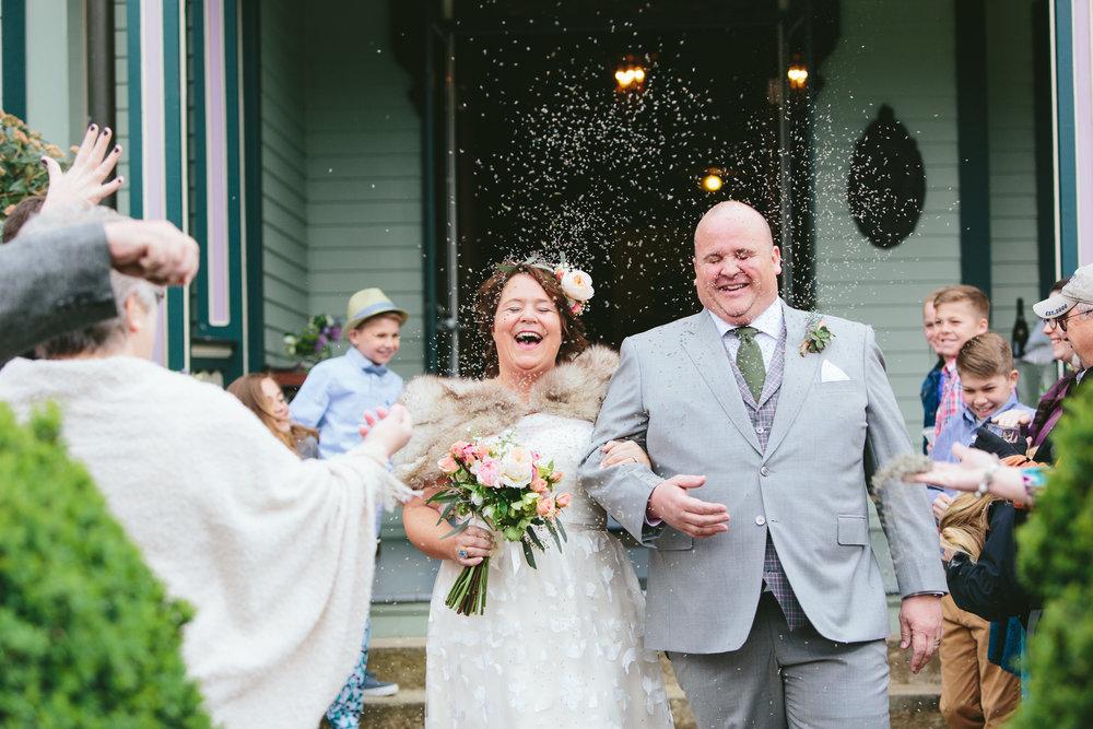 Wedding-478.jpg