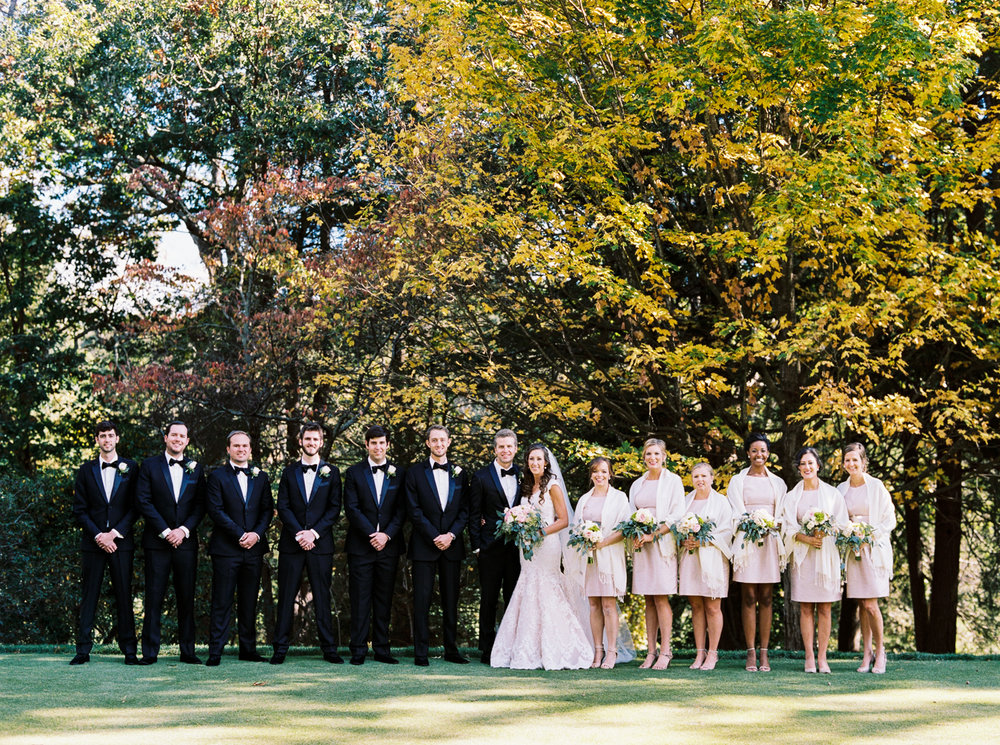 Biltmore-Country-Club-Wedding-39.jpg