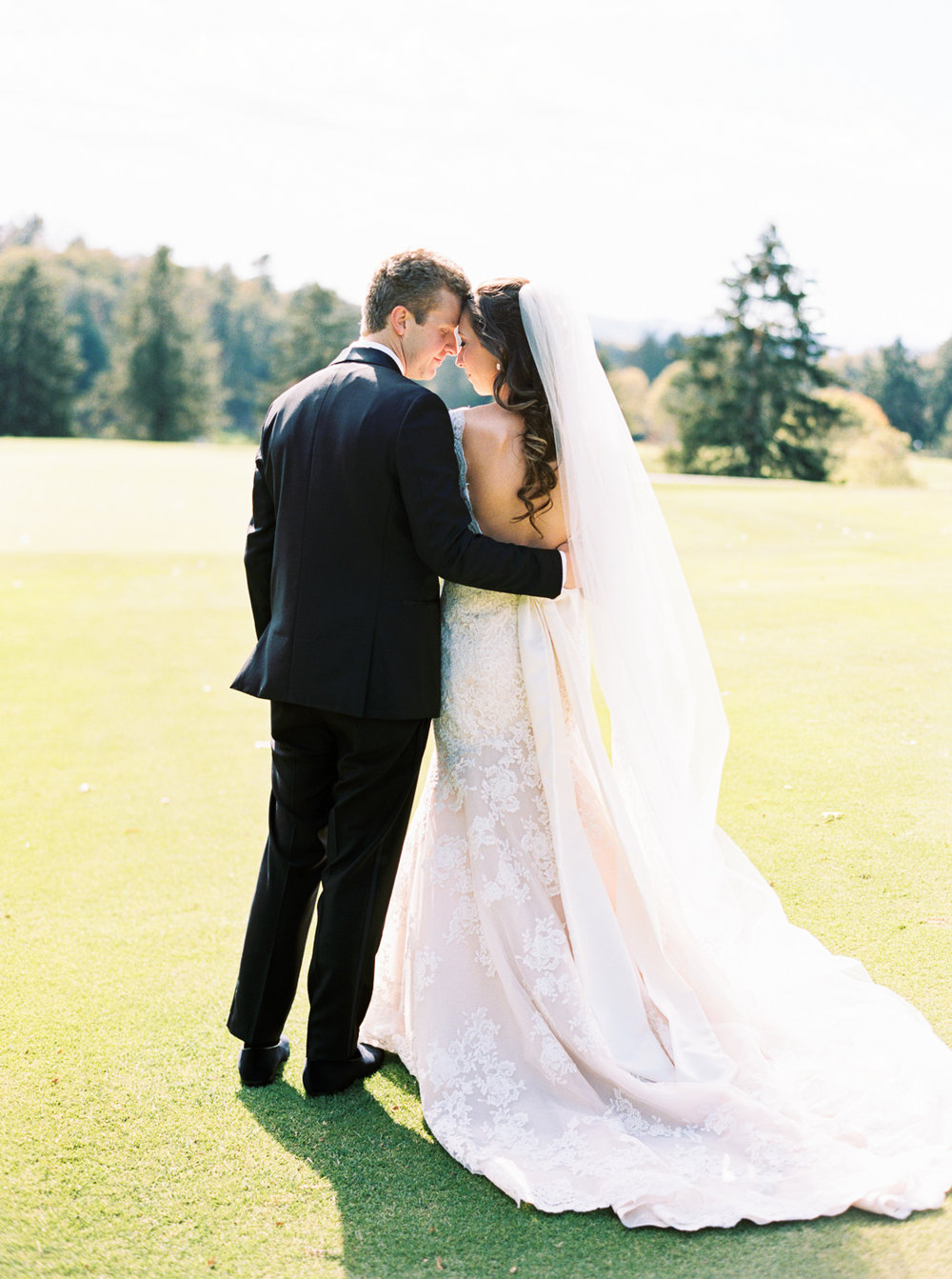 Biltmore-Country-Club-Wedding-32.jpg