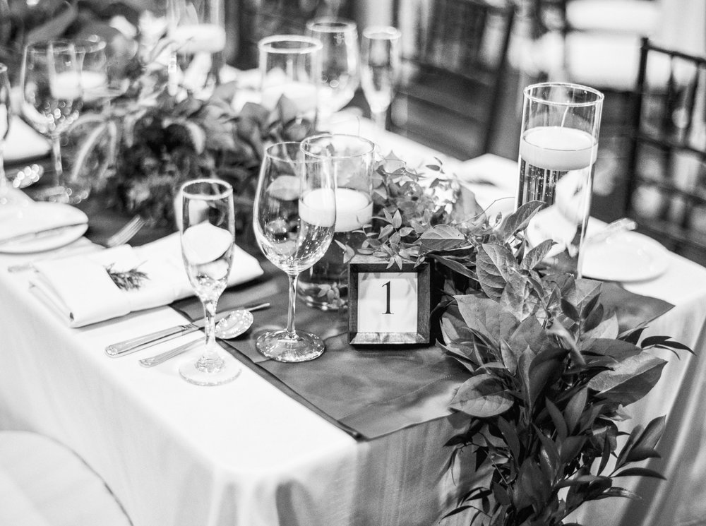 Biltmore-forest-country-club-wedding-30.jpg