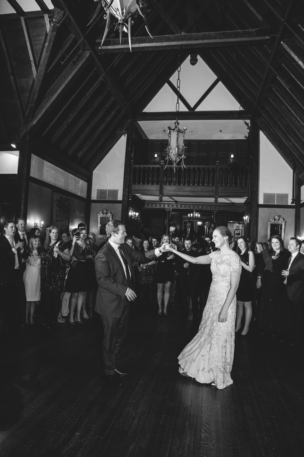 Biltmore-forest-country-club-wedding-67.jpg