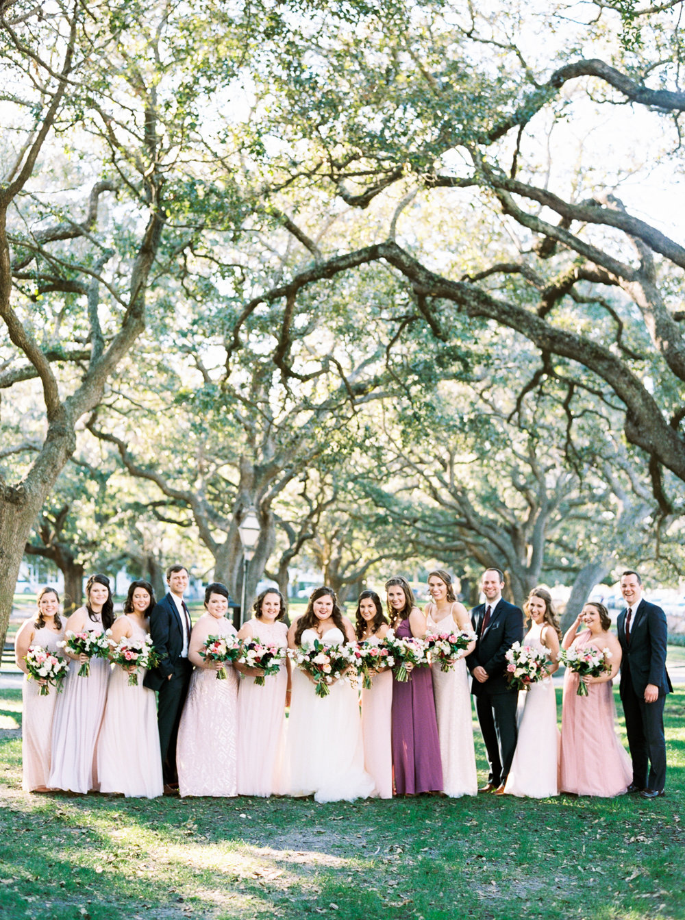 Charleston-wedding-photographer-32.jpg