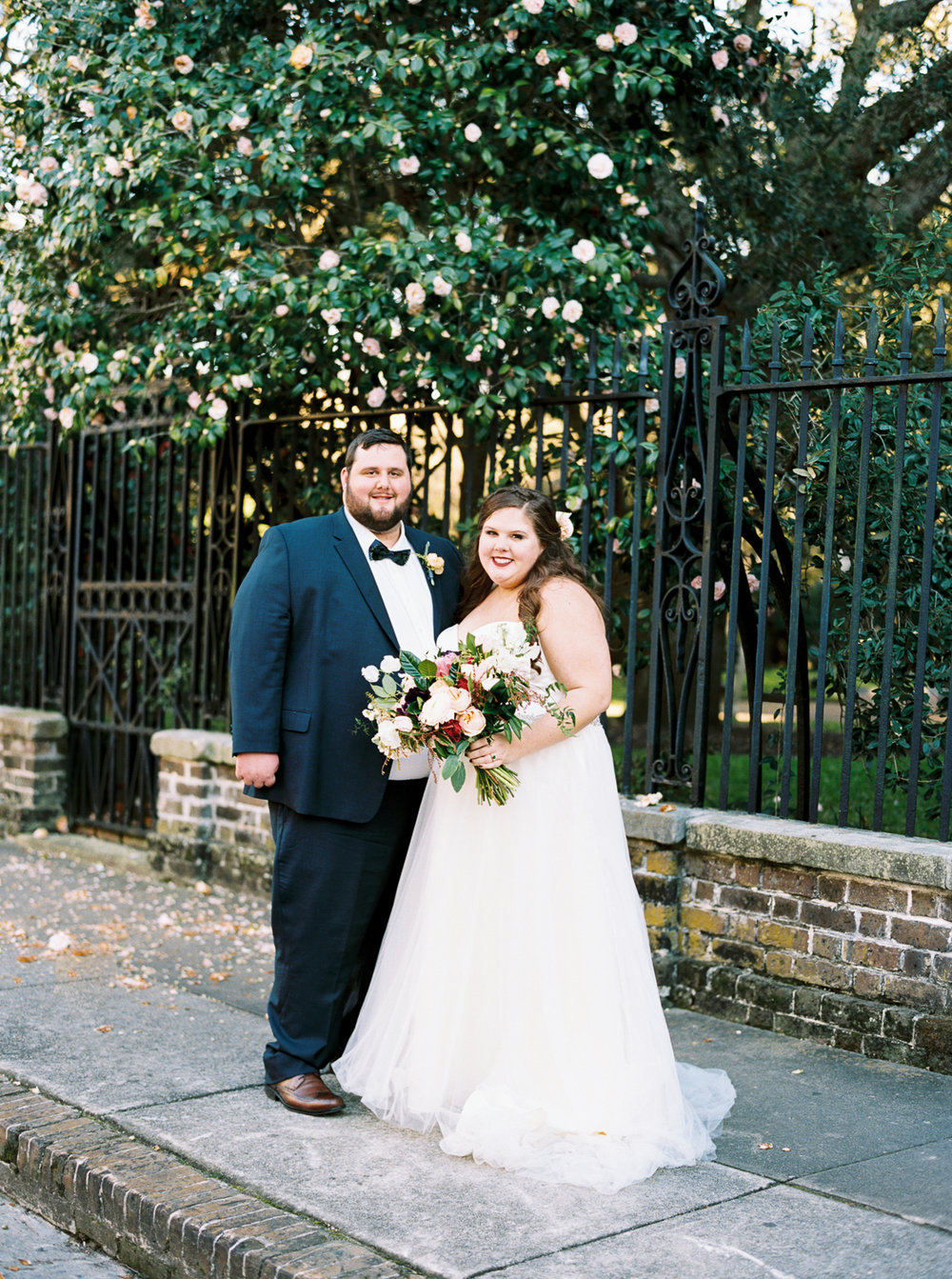 Charleston-wedding-photographer-52.jpg