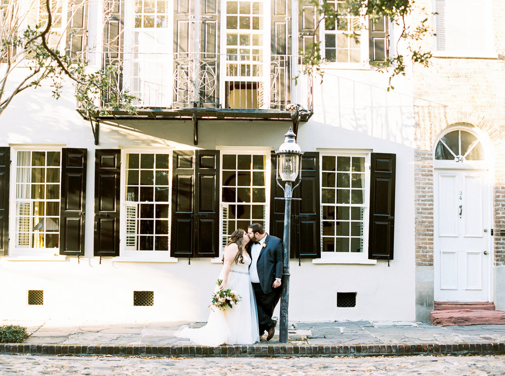 Charleston-wedding-photographer-54.jpg
