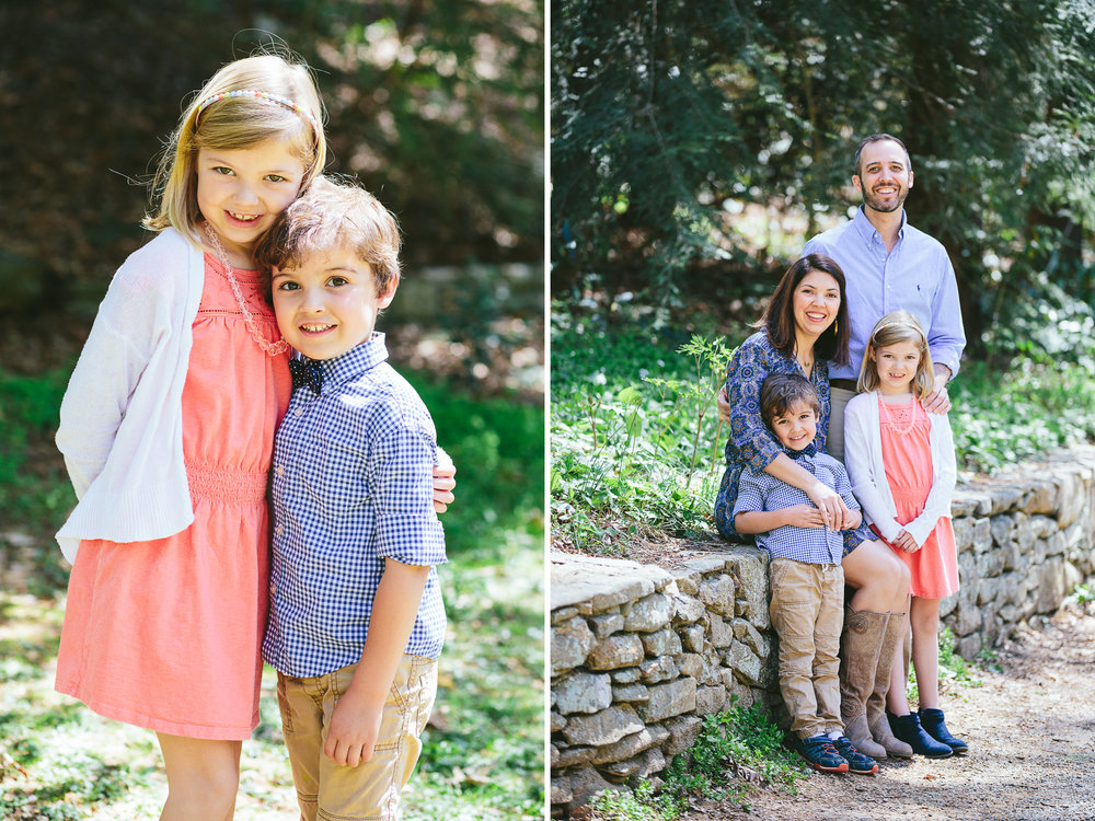 Asheville-Family-Photographer-43.jpg