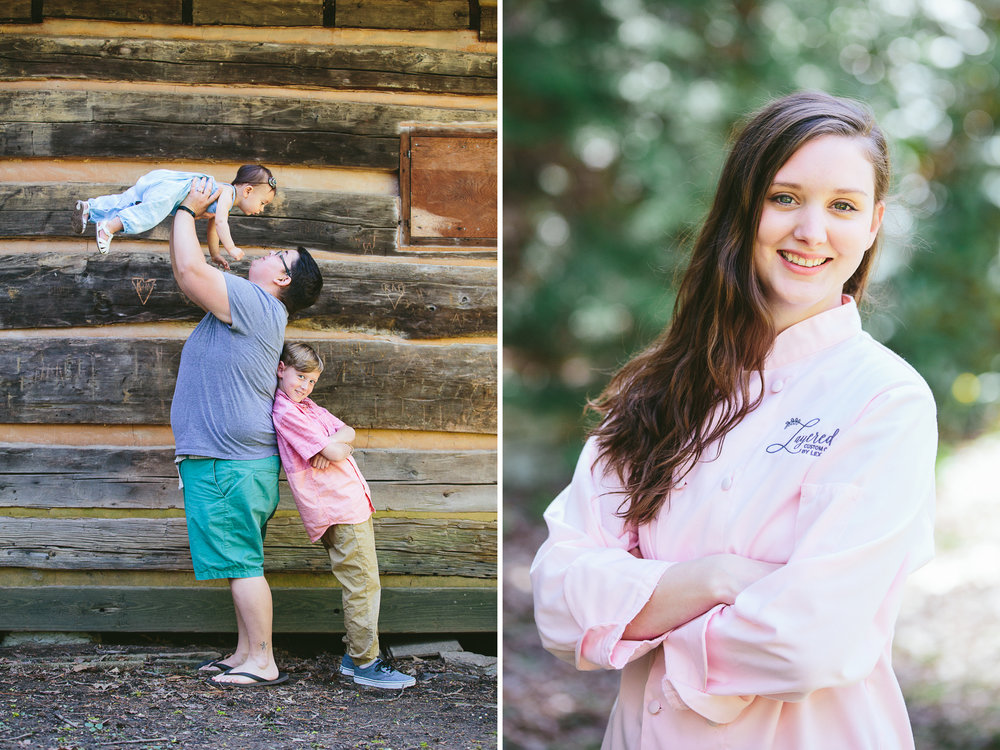 Asheville-Family-Photographer-44.jpg