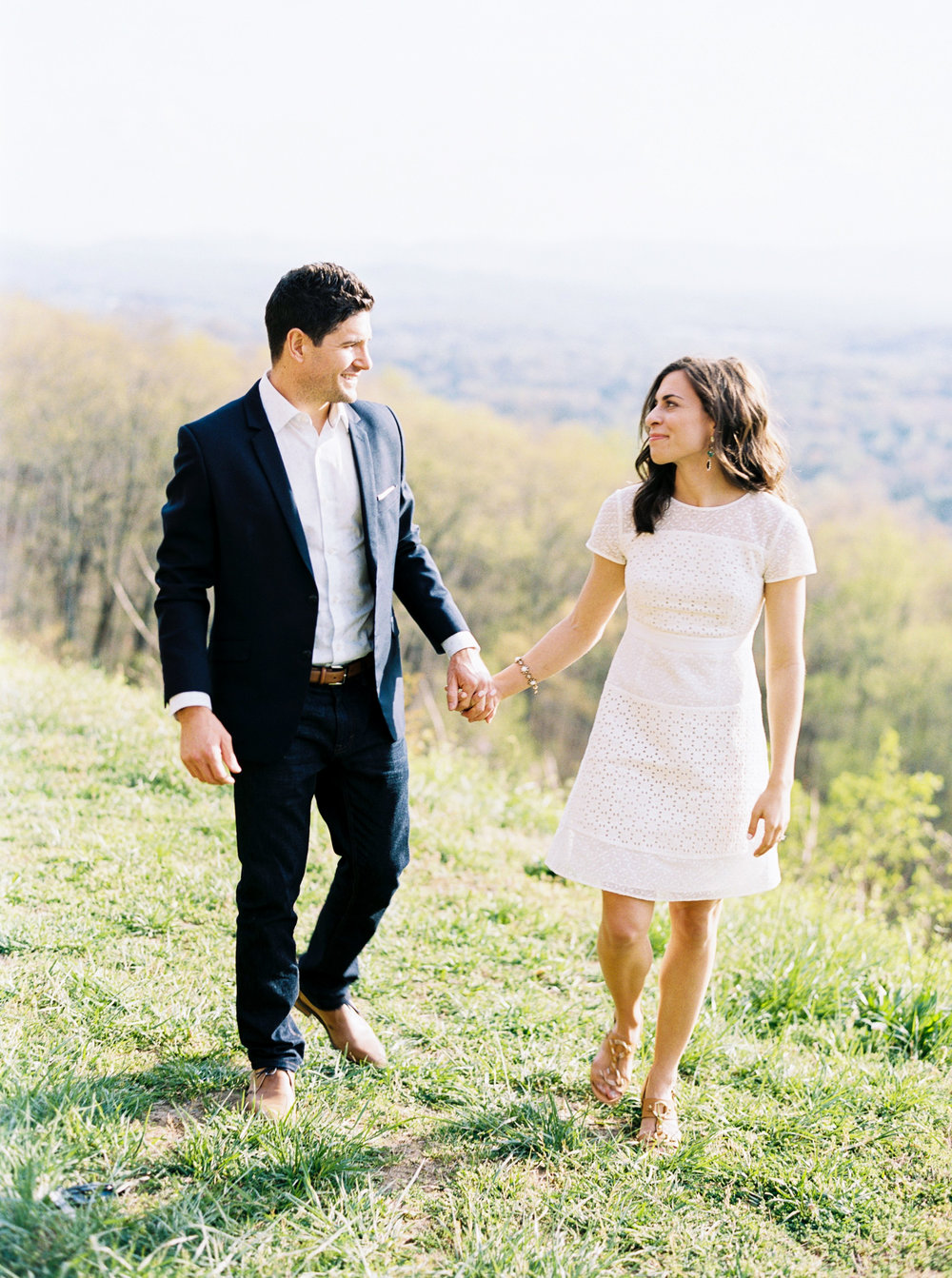 Engagement-Session-Asheville-wedding-photographer-5.jpg