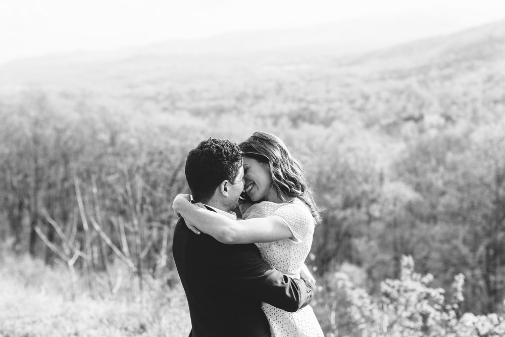 Engagement-Session-Asheville-wedding-photographer-17.jpg