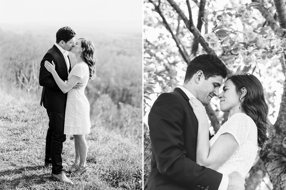 Engagement-Session-Asheville-wedding-photographer-22.jpg