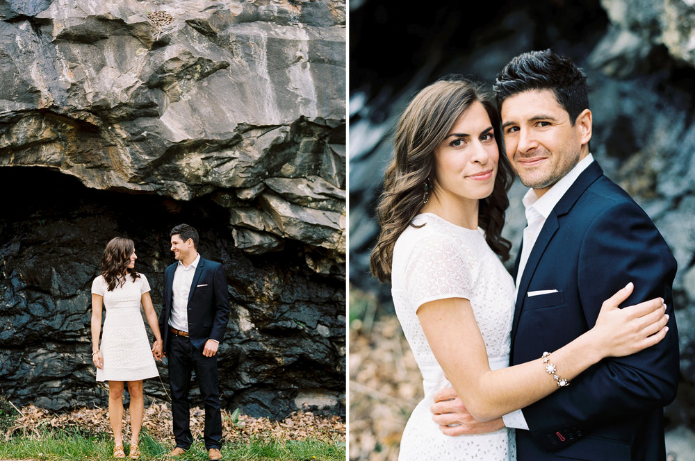 Engagement-Session-Asheville-wedding-photographer-23.jpg