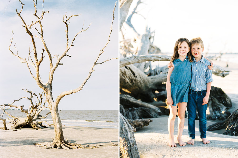Jekyll-Island-Family-Photographer-34.jpg