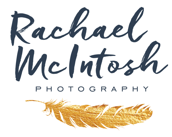 Rachael McIntosh Photography