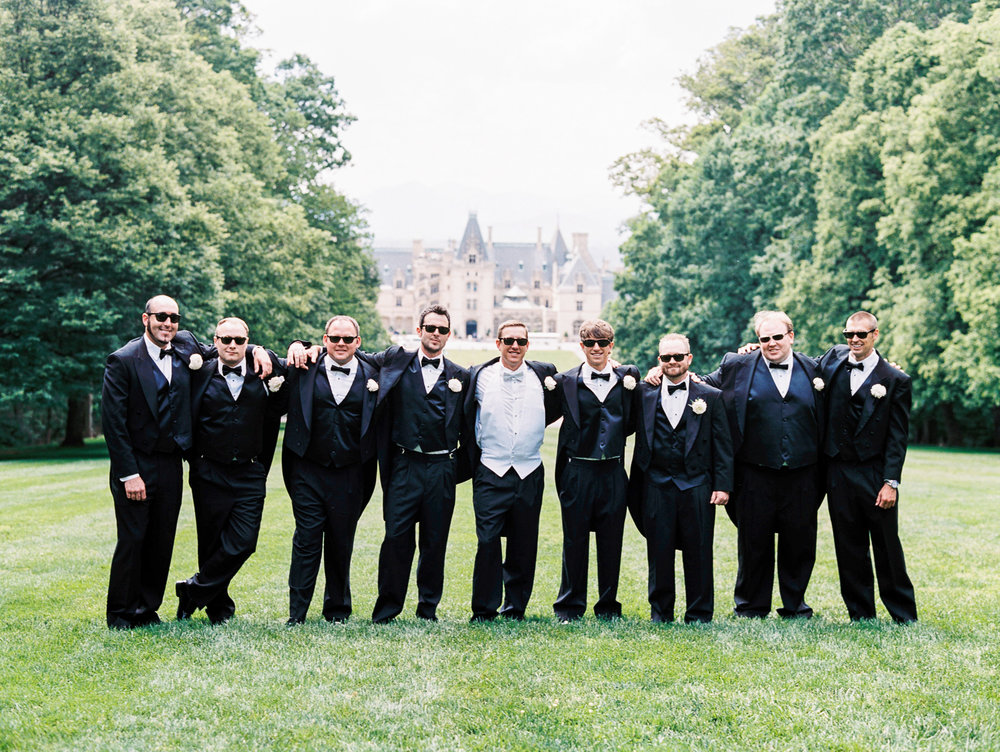 biltmore-estate-wedding-photographer-101.jpg