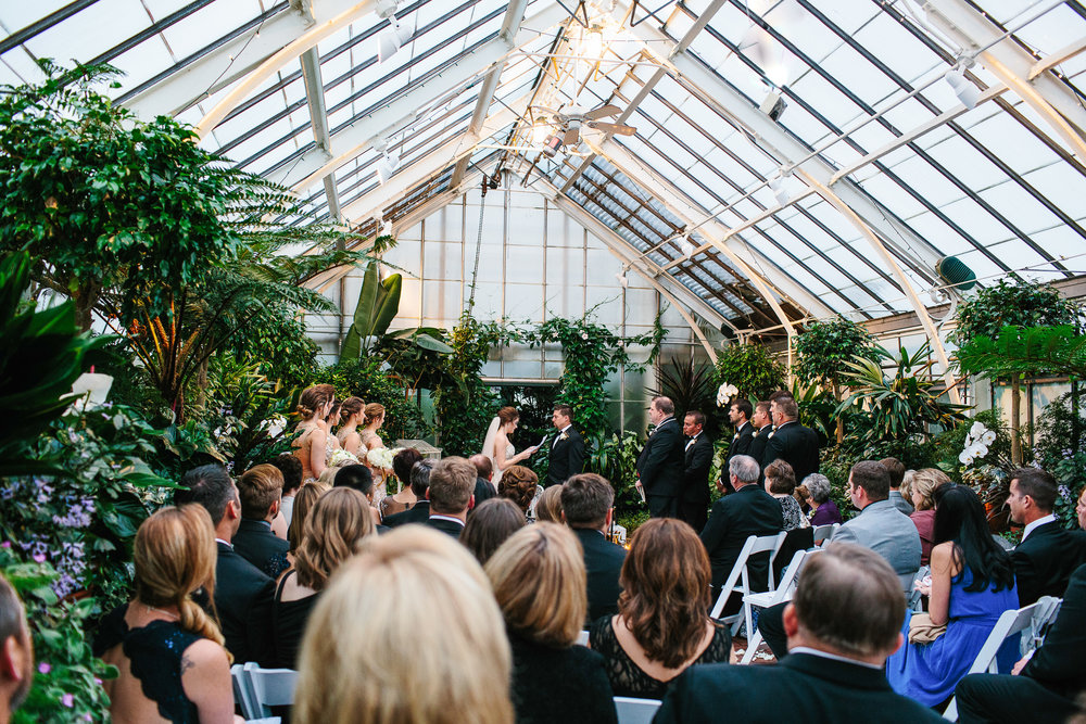 biltmore-estate-wedding-conservatory-100.jpg