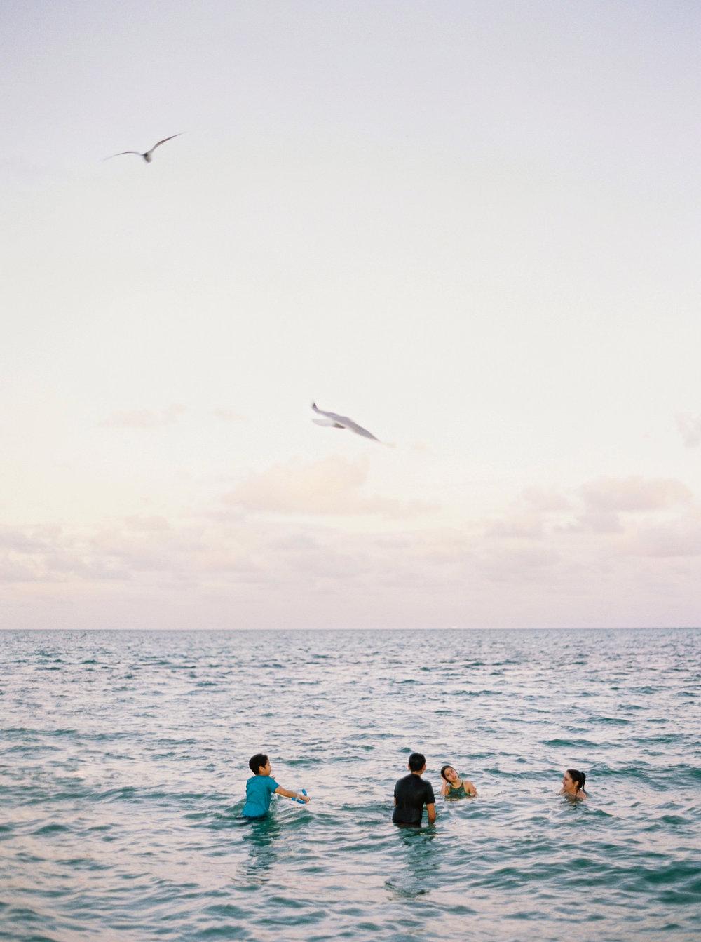 Miami-Wedding-Photographer-2.jpg