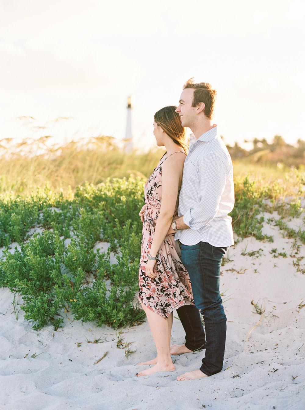 Miami-Wedding-Photographer-3.jpg