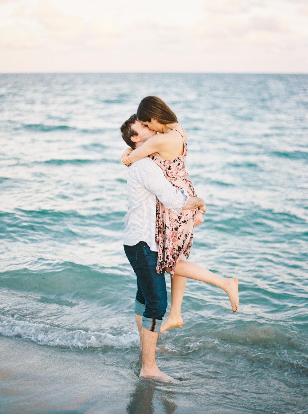 Miami-Wedding-Photographer-5.jpg