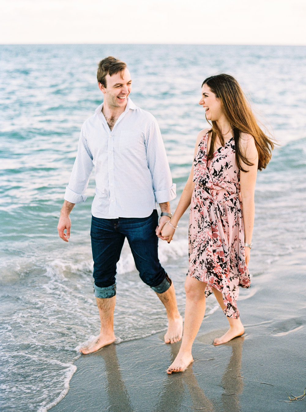 Miami-Wedding-Photographer-24.jpg