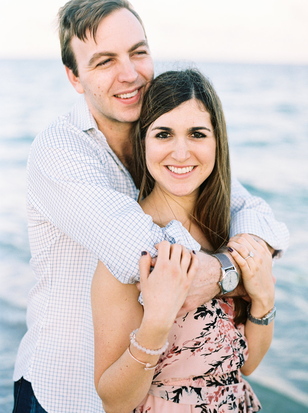 Miami-Wedding-Photographer-25.jpg