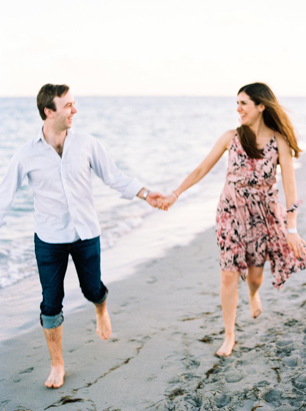 Miami-Wedding-Photographer-27.jpg