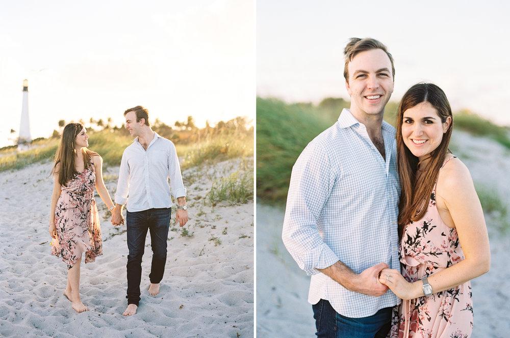Miami-wedding-Photographer-40.jpg