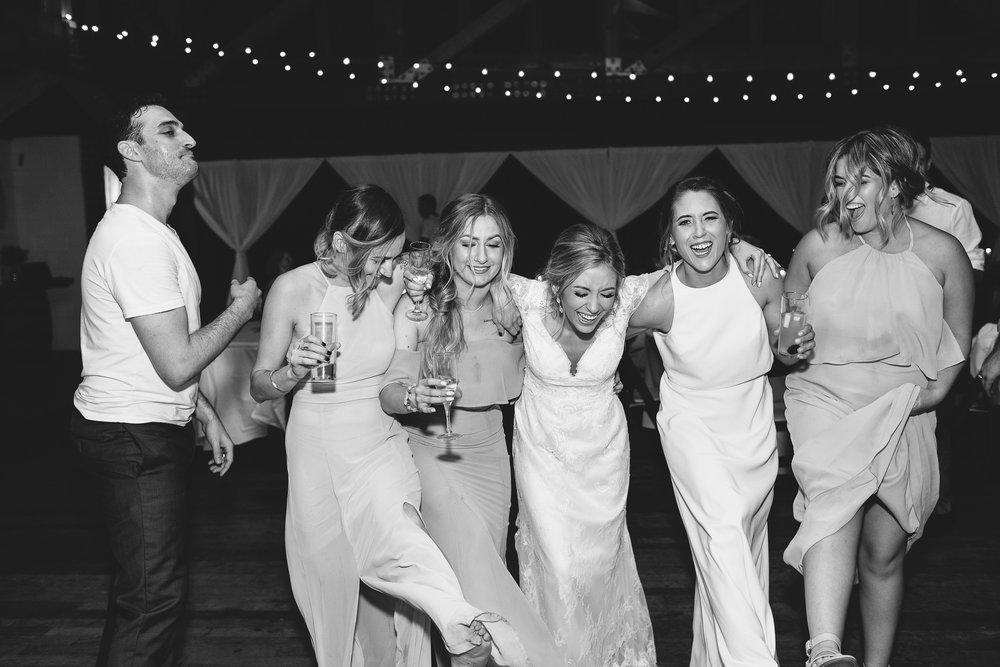 Wedding-at-Brevard-music-center-1-36.jpg