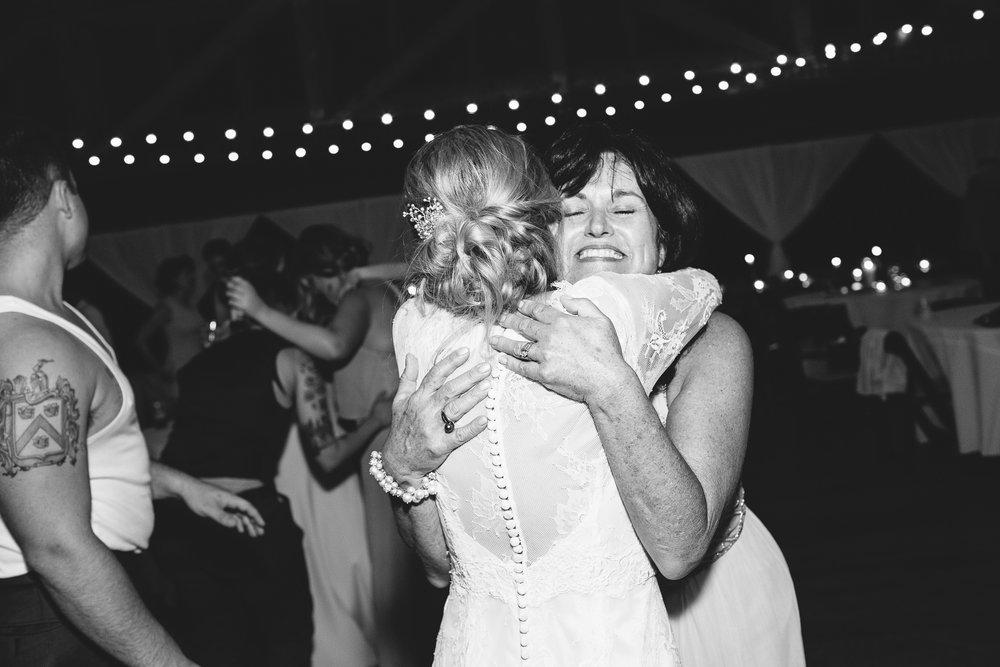 Wedding-at-Brevard-music-center-1-37.jpg