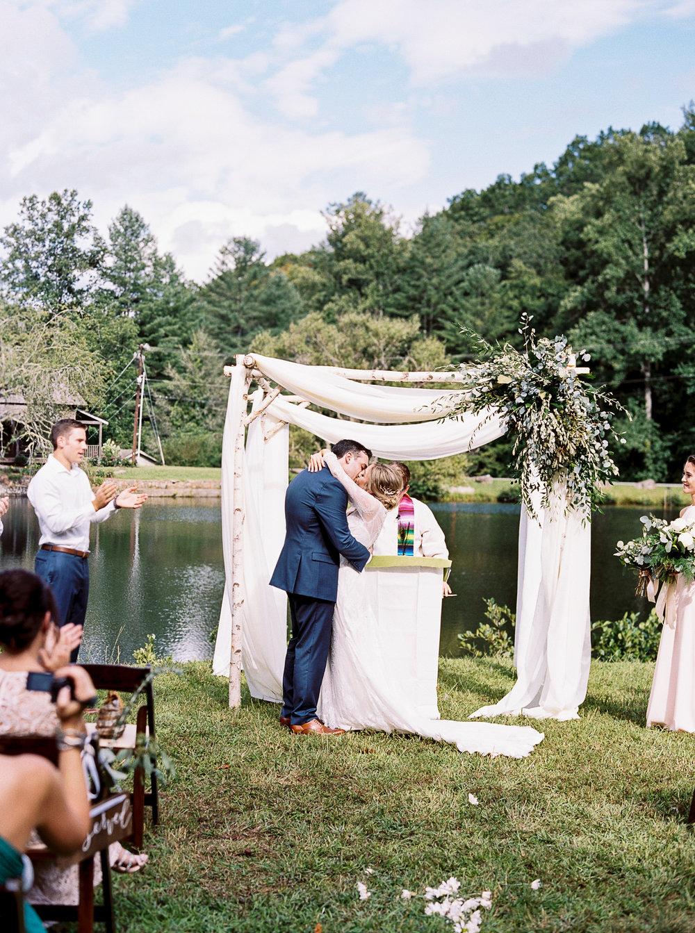 Wedding-at-Brevard-music-center-1-29.jpg