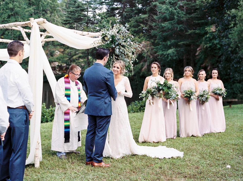 Wedding-at-Brevard-music-center-1-28.jpg