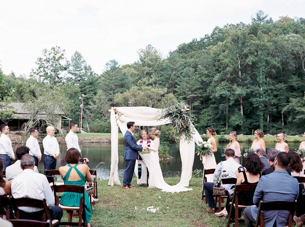 Wedding-at-Brevard-music-center-1-27.jpg