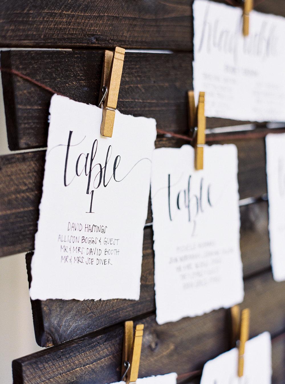 Wedding-at-Brevard-music-center-1-24.jpg