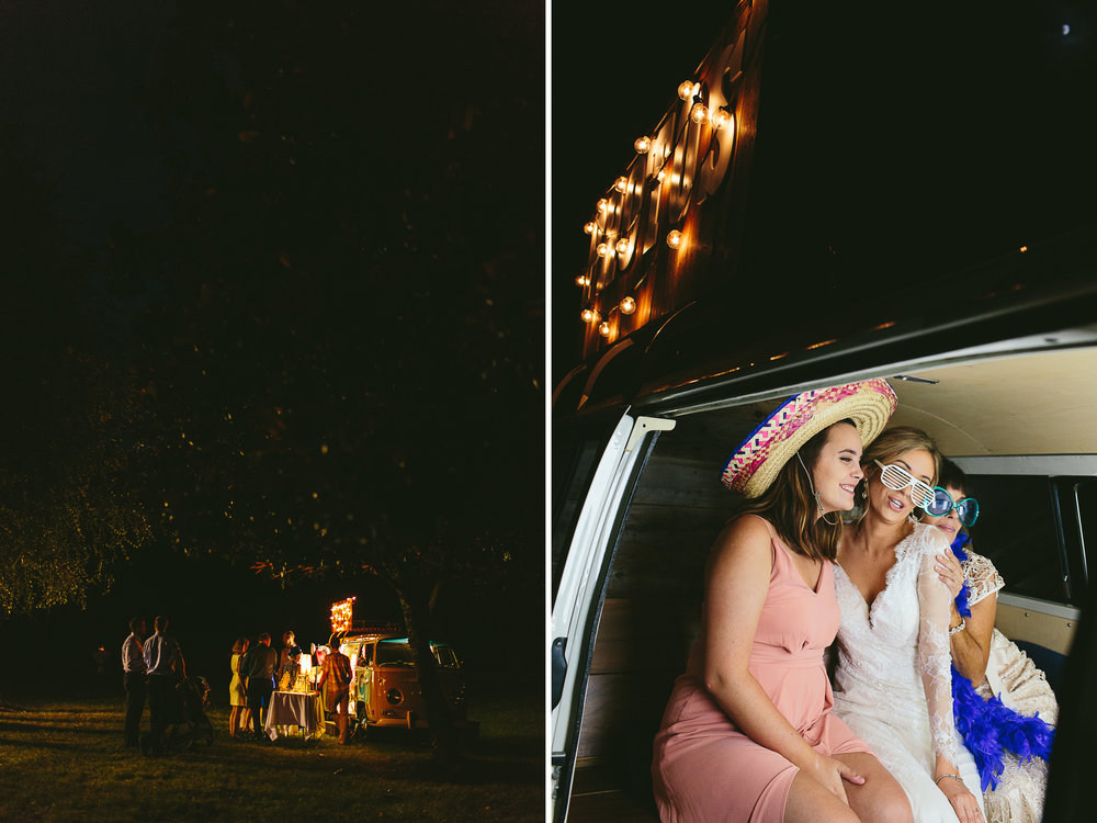Wedding-at-Brevard-music-center-20.jpg