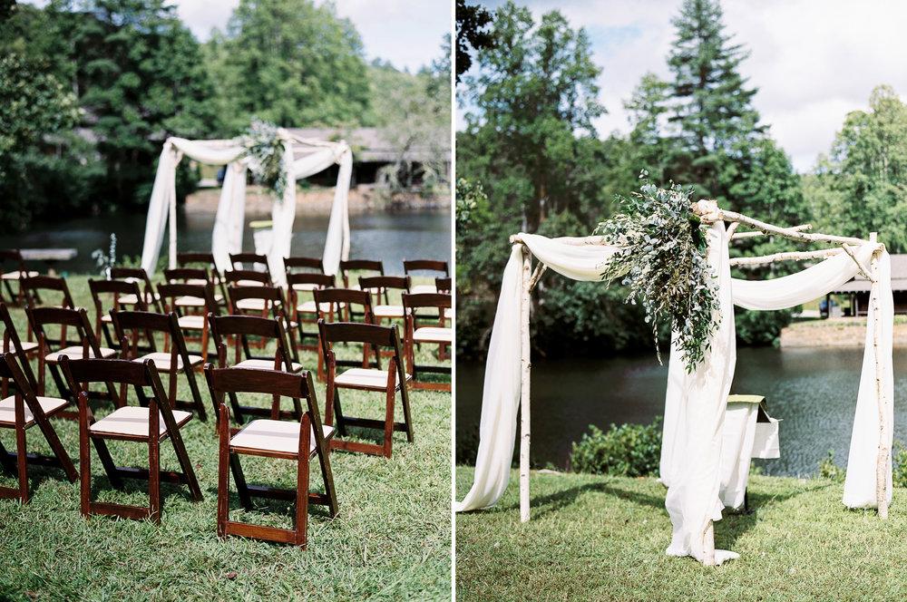 Wedding-at-Brevard-music-center-16.jpg