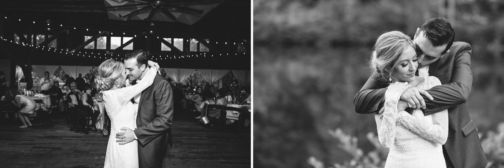 Wedding-at-Brevard-music-center-10.jpg