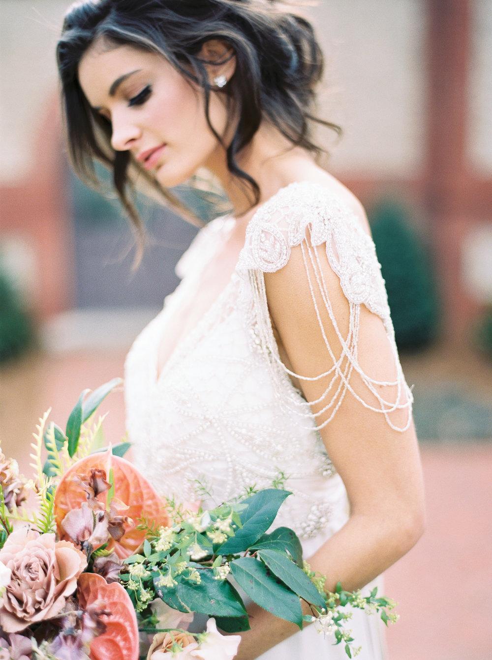 Asheville-Wedding-Guide--1.jpg
