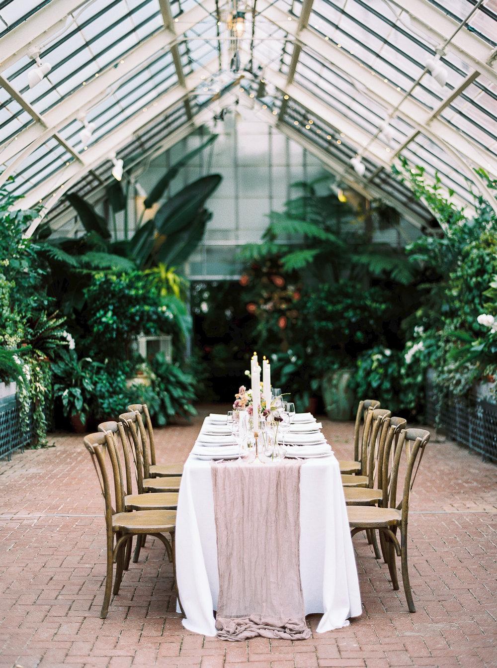 Asheville-Wedding-Guide--6.jpg