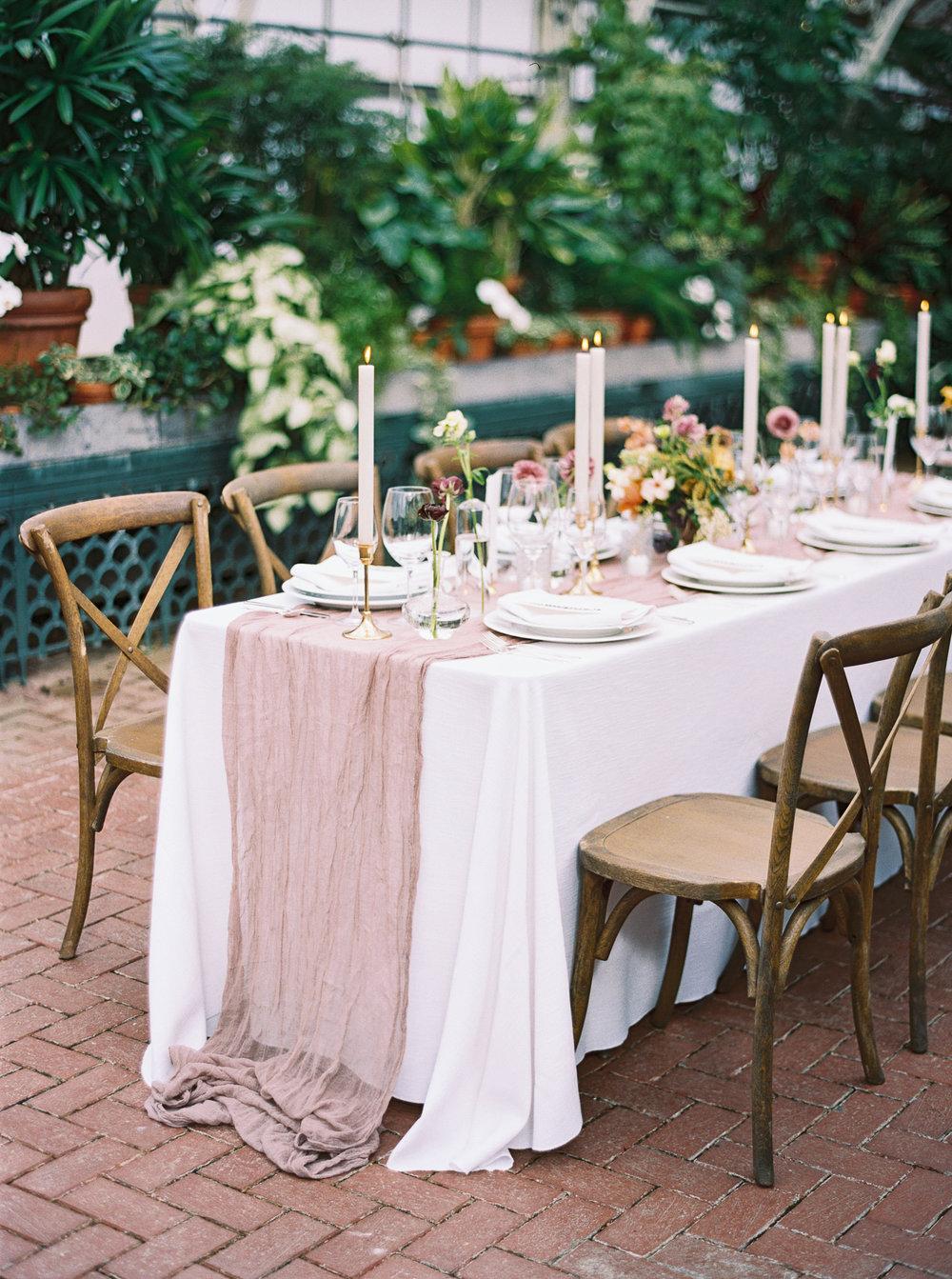 Asheville-Wedding-Guide--7.jpg