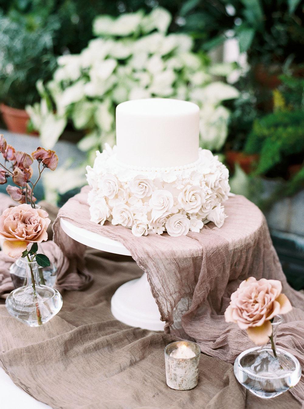 Asheville-Wedding-Guide--18.jpg