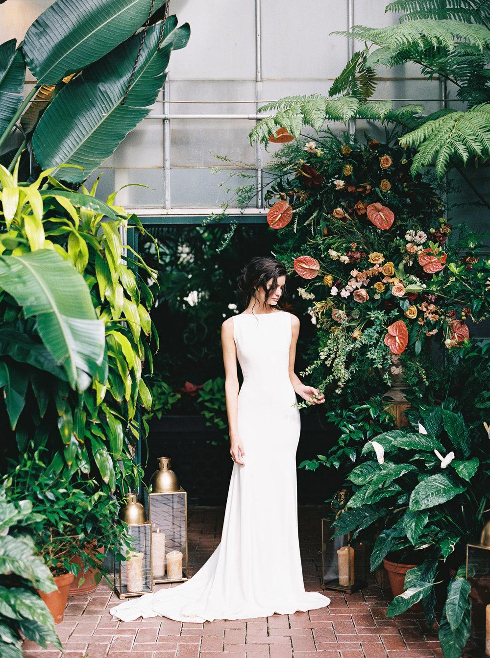 Asheville-Wedding-Guide--22.jpg