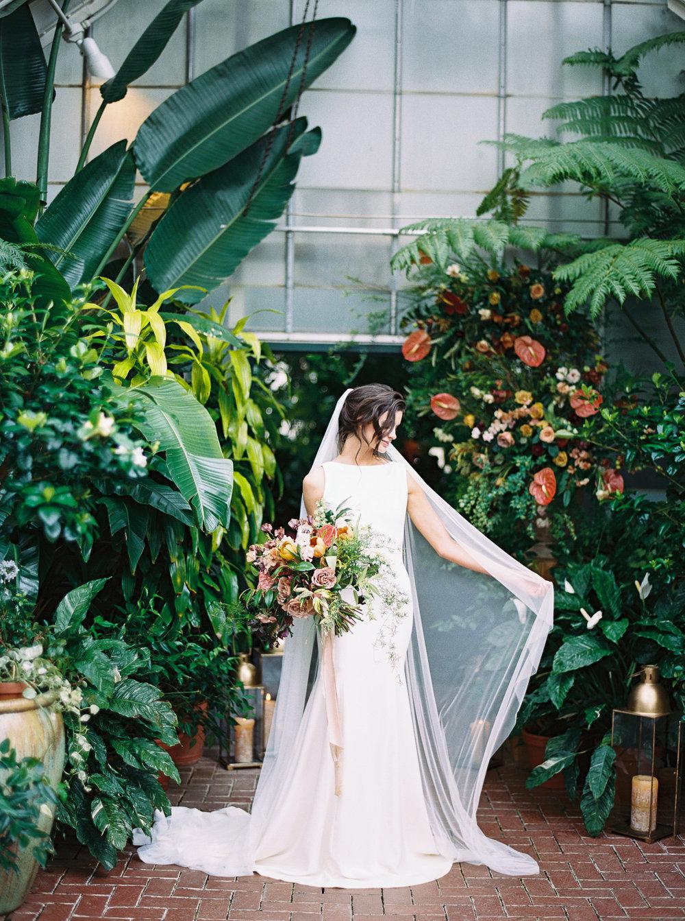 Asheville-Wedding-Guide--24.jpg