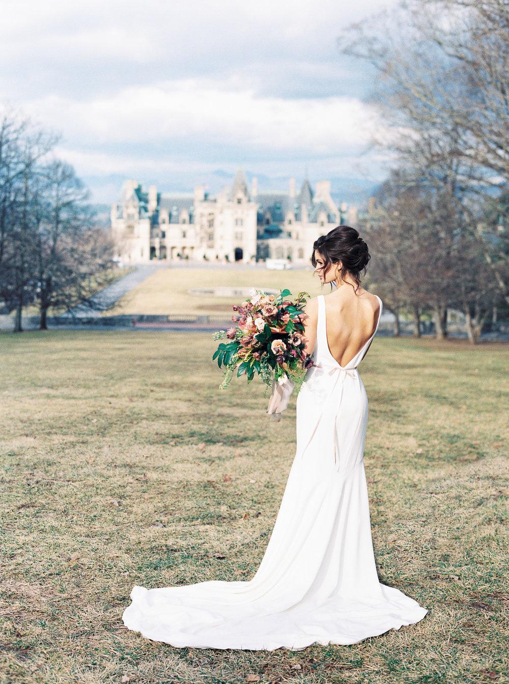 Asheville-Wedding-Guide--28.jpg