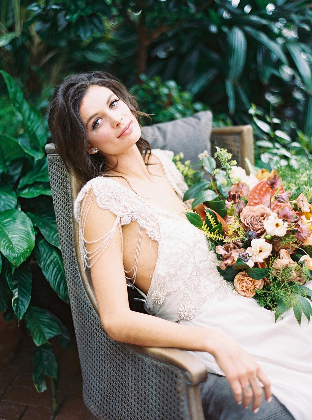 Asheville-Wedding-Guide--30.jpg