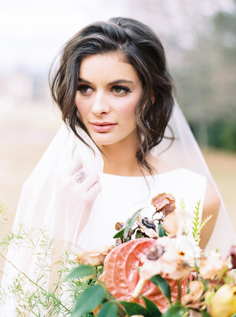 Asheville-Wedding-Guide--37.jpg