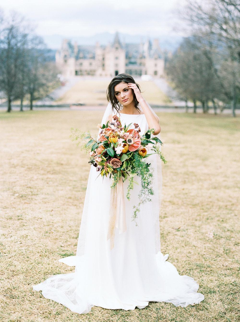 Asheville-Wedding-Guide--38.jpg