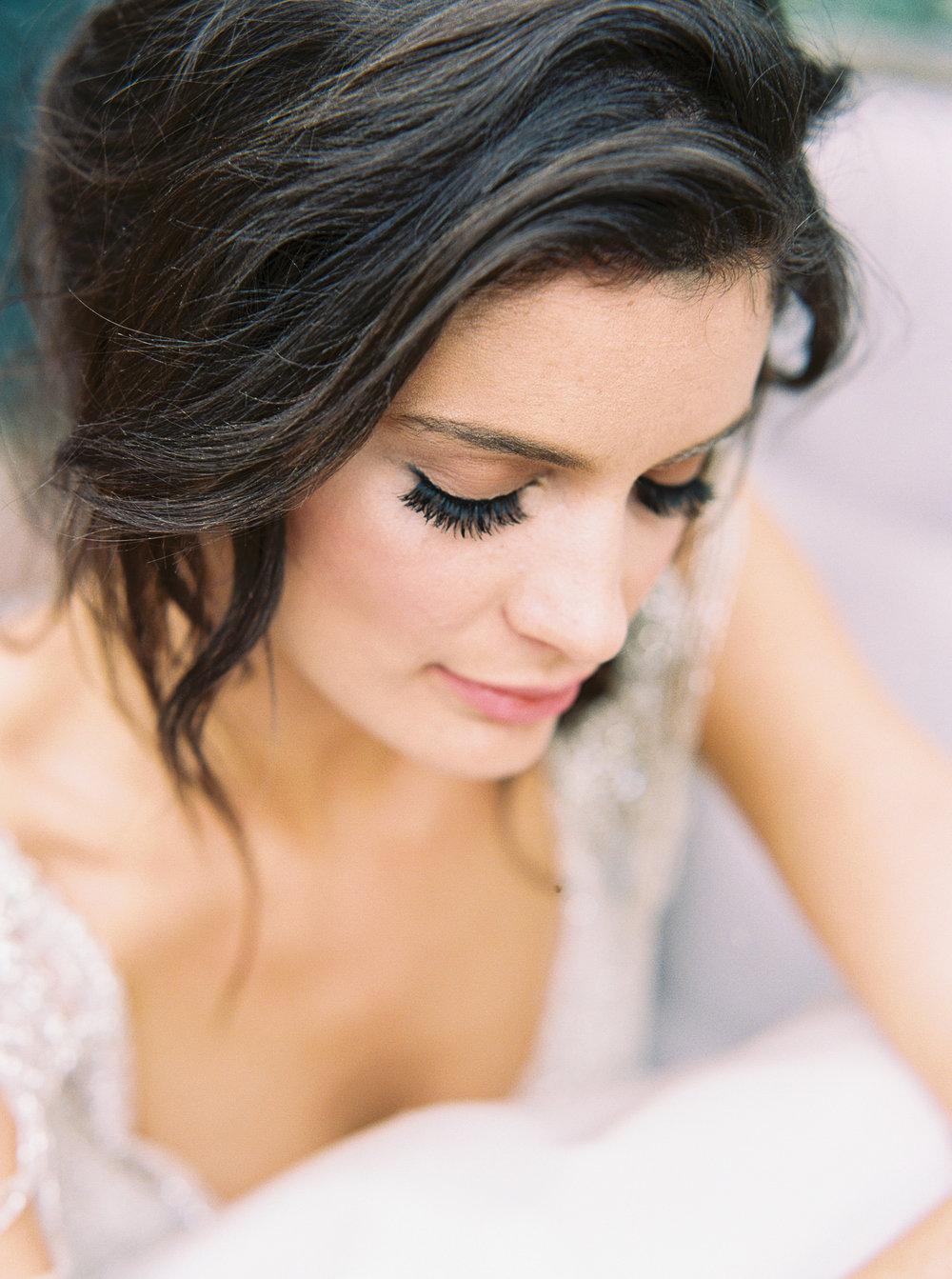 Asheville-Wedding-Guide--42.jpg