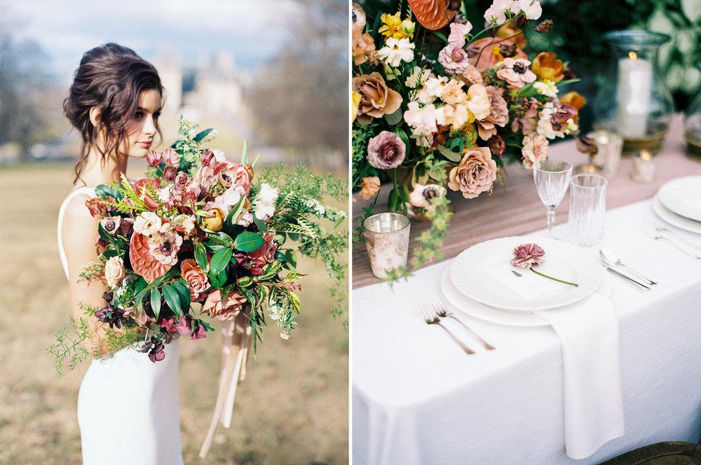 Asheville-Wedding-Guide-50.jpg
