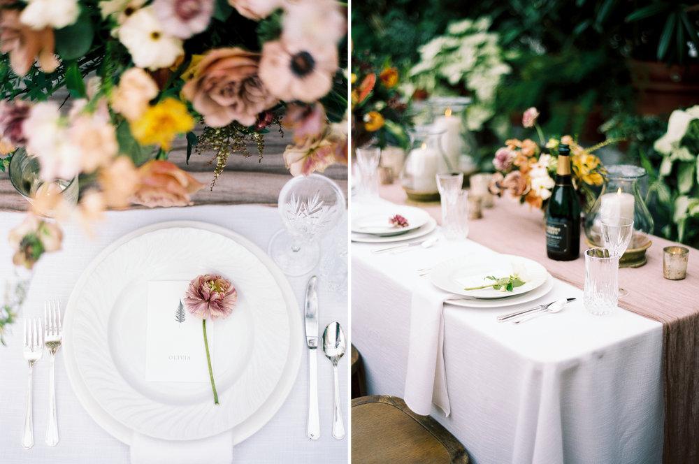 Asheville-Wedding-Guide-52.jpg