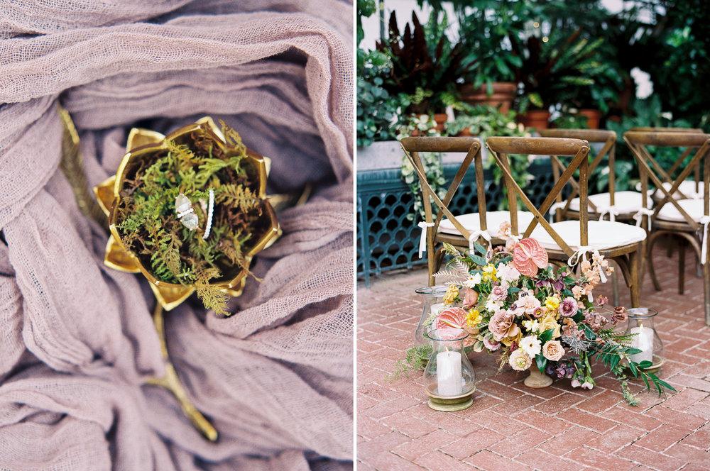 Asheville-Wedding-Guide-51.jpg
