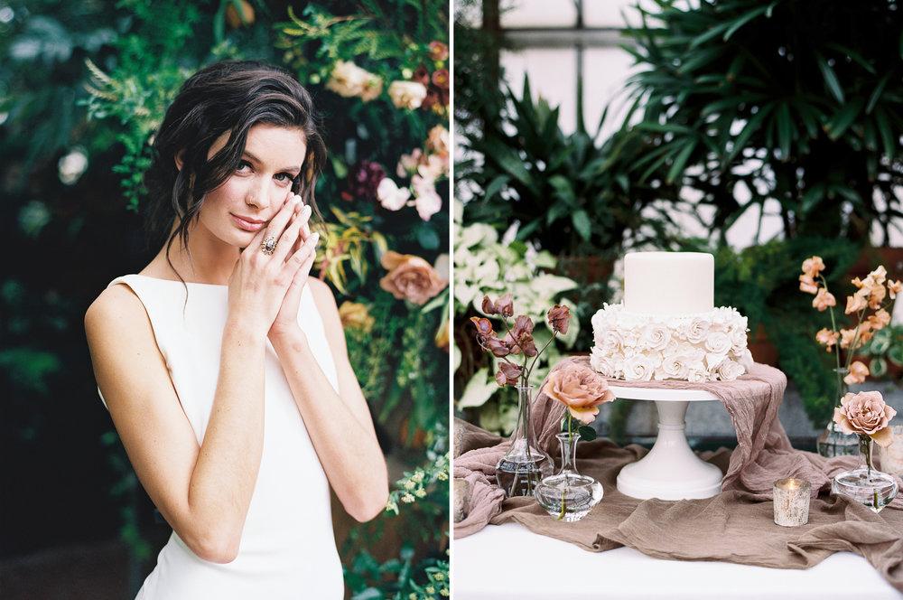 Asheville-Wedding-Guide-55.jpg